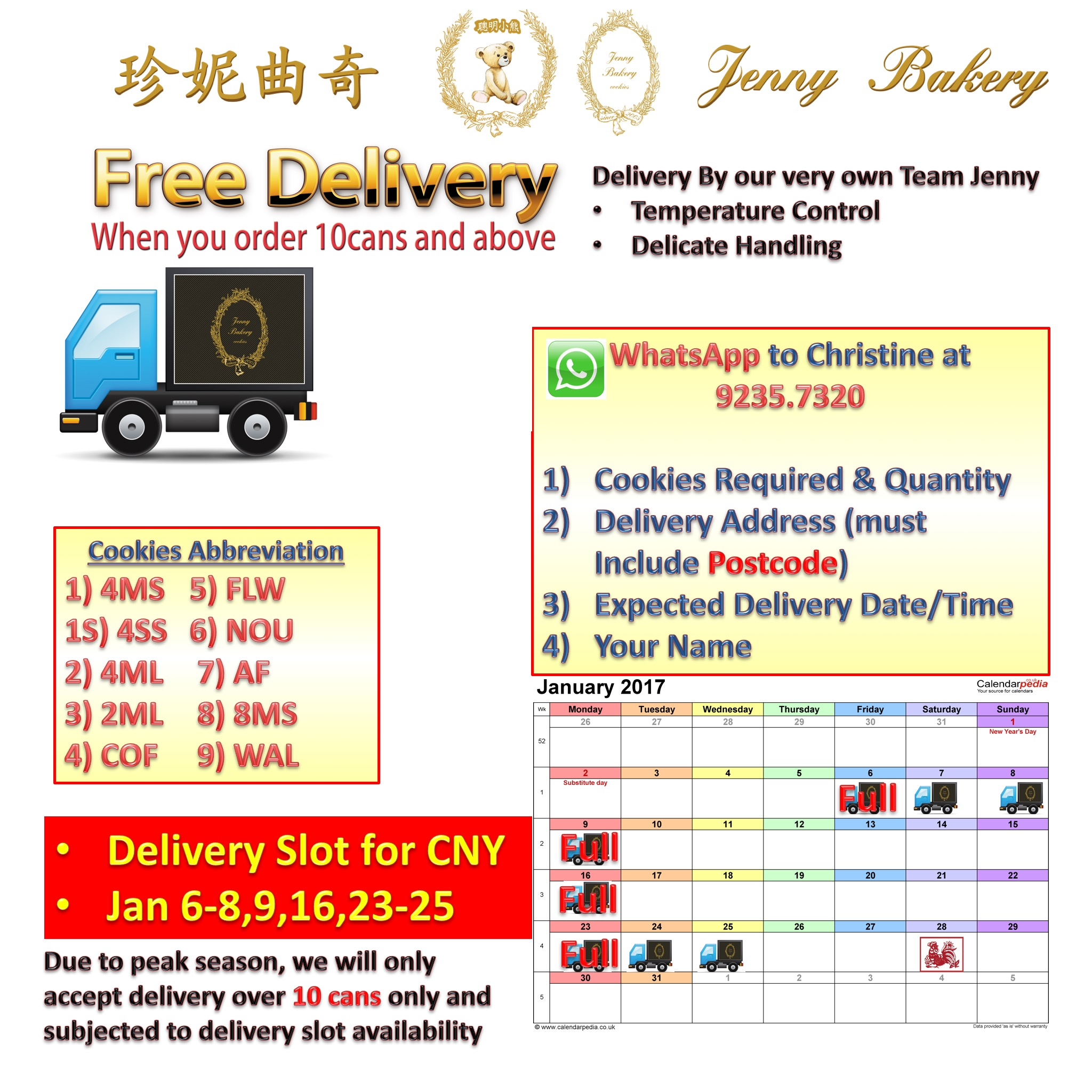 http://www.jennybakery.sg/sg/deliver/