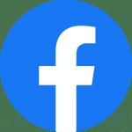 Malaysia | Facebook logo 512
