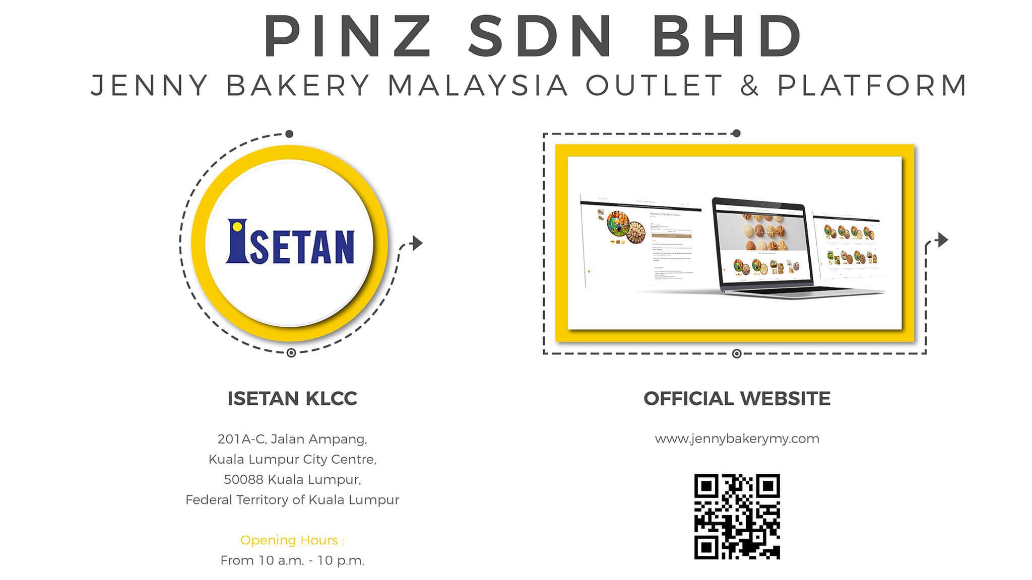 Malaysia | Malaysia Main 2