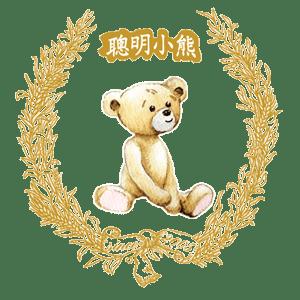 Jenny Bakery Logo